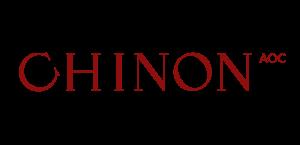 CHINON_COLORS