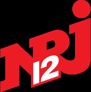 NRJ_12