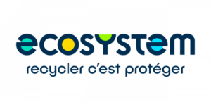 ECOSYSTEM_COLORS-768x371-2